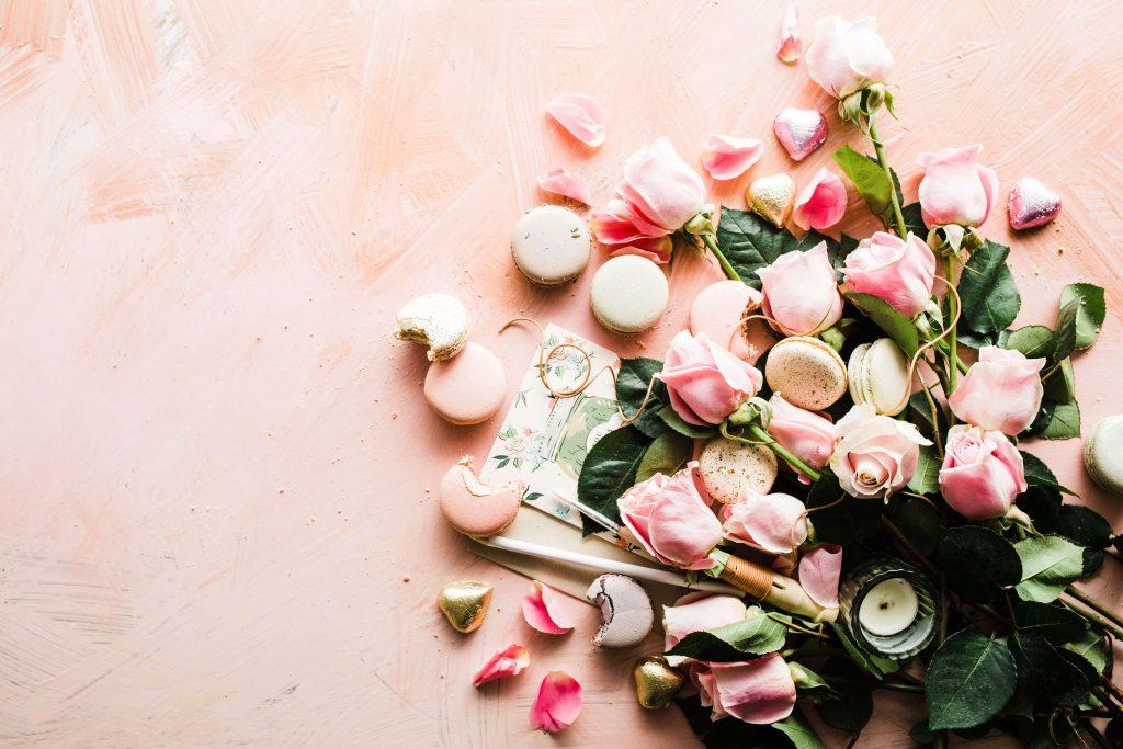 tips single girl valentine's day