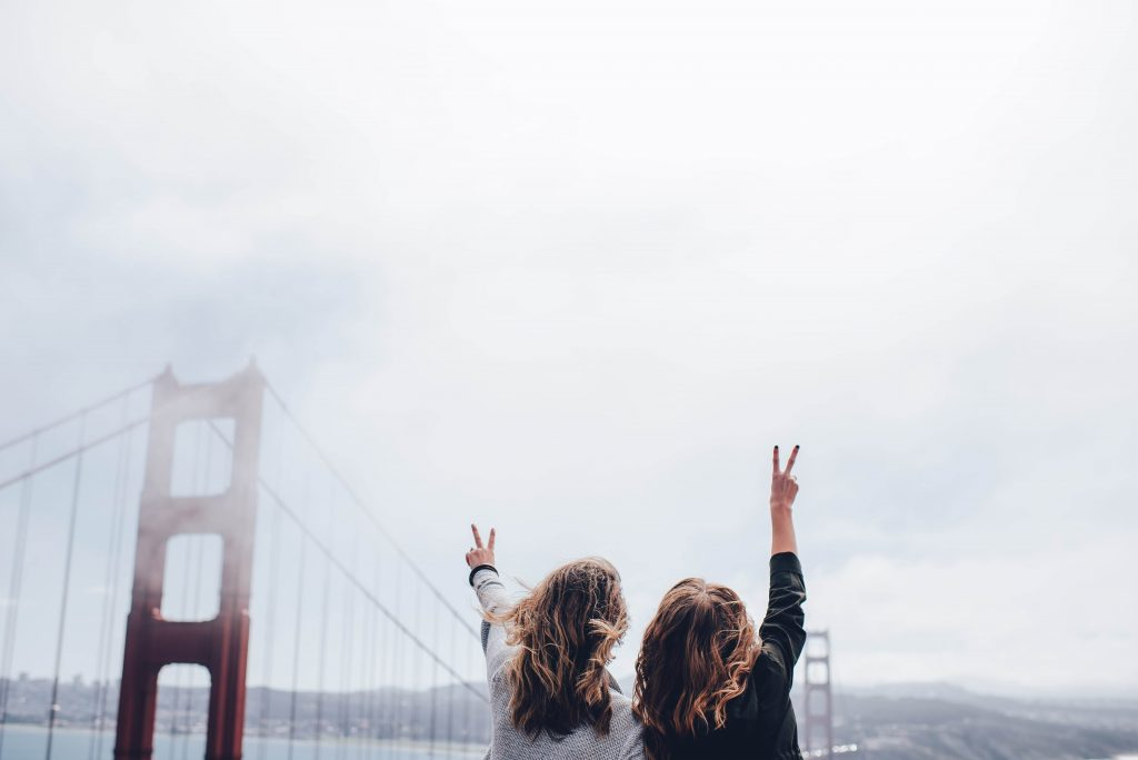 city you should live in myers briggs