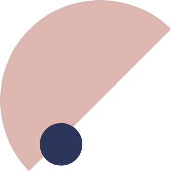 Icon of shape